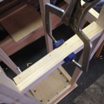 Buy Woodworking Plans Barrister Bookcase Working Idea