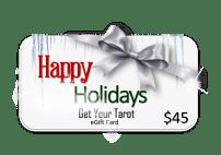 xmas-gift-card-45