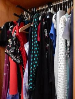 4_clothes