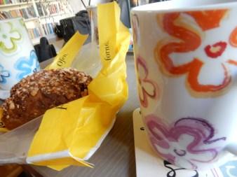 2_breakfast