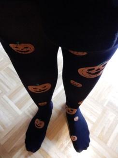 3_tights