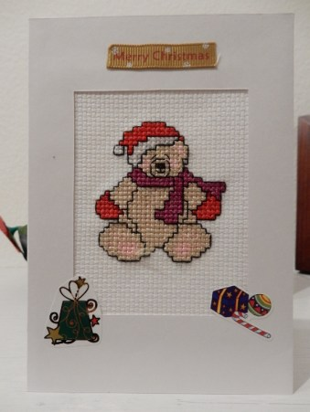 9_christmas-teddy-card