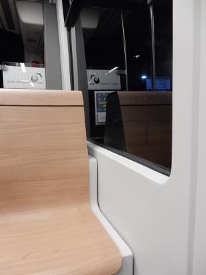 2-tram
