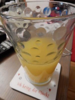 16_juice