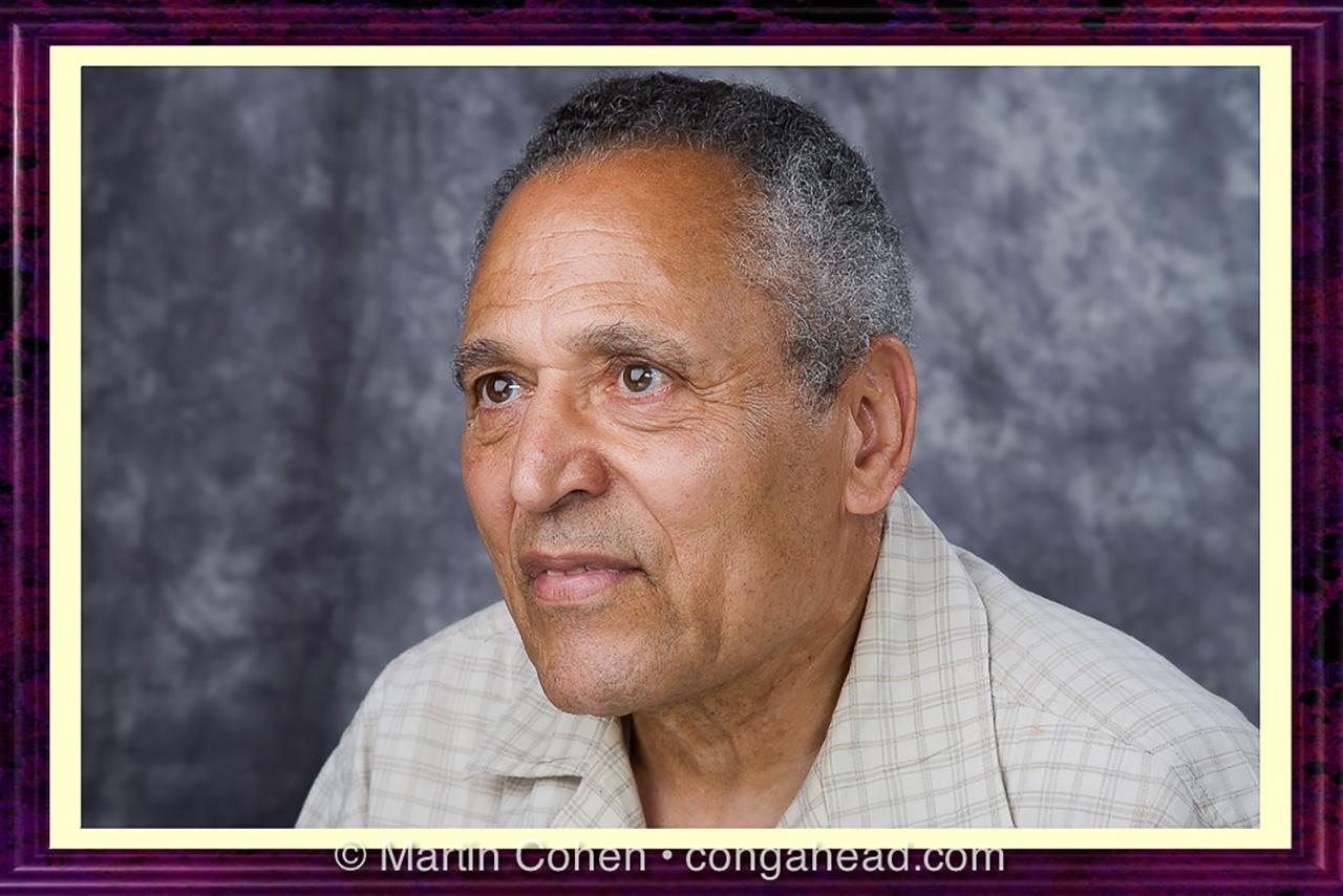 Remembering Martin Henriquez. March 29, 2014.