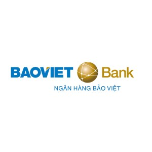 Bảo Việt Bank