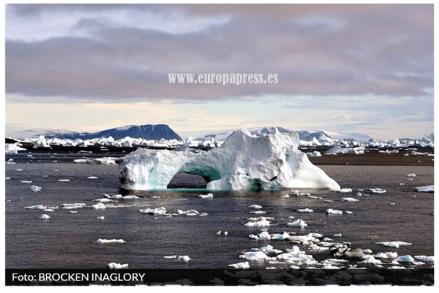 Iceberg_congdegeo