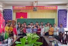Co Diamond Hanh Trinh Kim Cuong 4