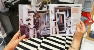 Catalogue của Ikea