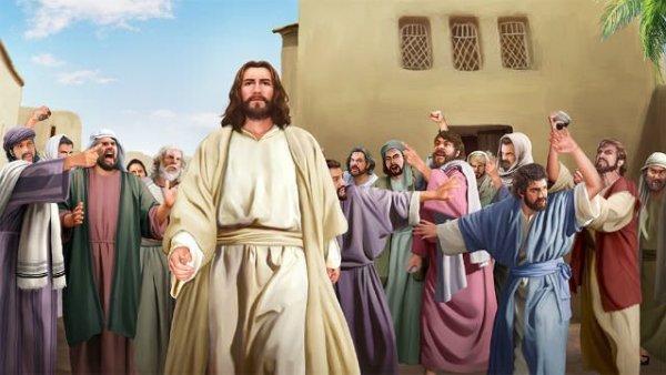 Đâu là những tội nghịch điều răn thứ Năm phải tránh 5