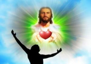 Phải sống cách nào để làm chứng nhân đích thực cho Chúa Kitô trong hoàn cảnh thế giới ngày nay?