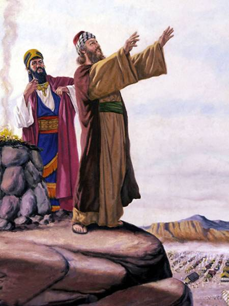 Tên gọi tư tế trong tiếng Do thái và nhiệm vụ của các tư tế