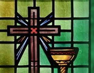 Đức tin và bí tích