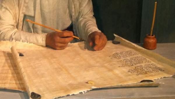 Thư gởi tín hữu Do Thái