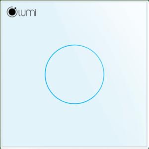 Lumi LM-S1