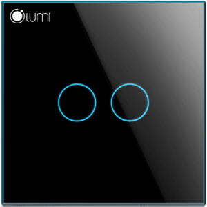 Lumi LM-S2