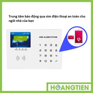 HT-GSM3