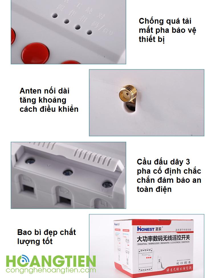 HT-7380-5