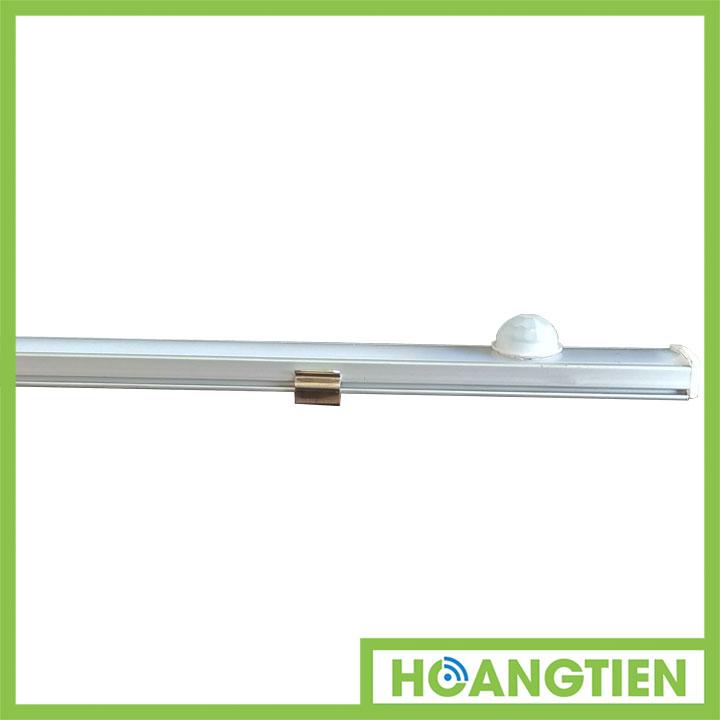 Đèn LED cảm ứng tủ quần áo HT-DL019