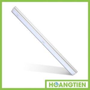 Đèn LED cảm ứng chuyển động dùng pin sạc L802A Plus