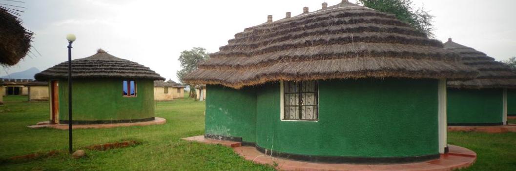 apoka-rest-camp