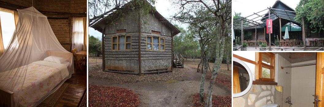 arcadia-cottages-mburo