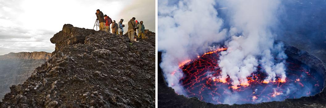 nyiragongo-volcano-hike-congo