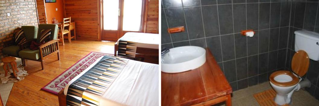 ruhija-gorilla-safari-lodge-accommodation-in-uganda
