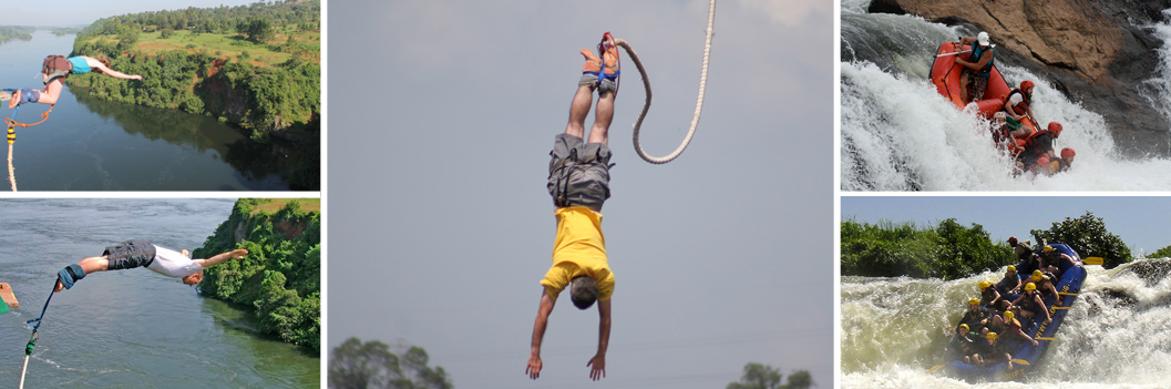 bungee-jumping-and-water-rafting-at-the-nile