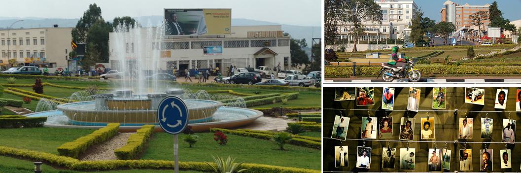 city-tour-kigali