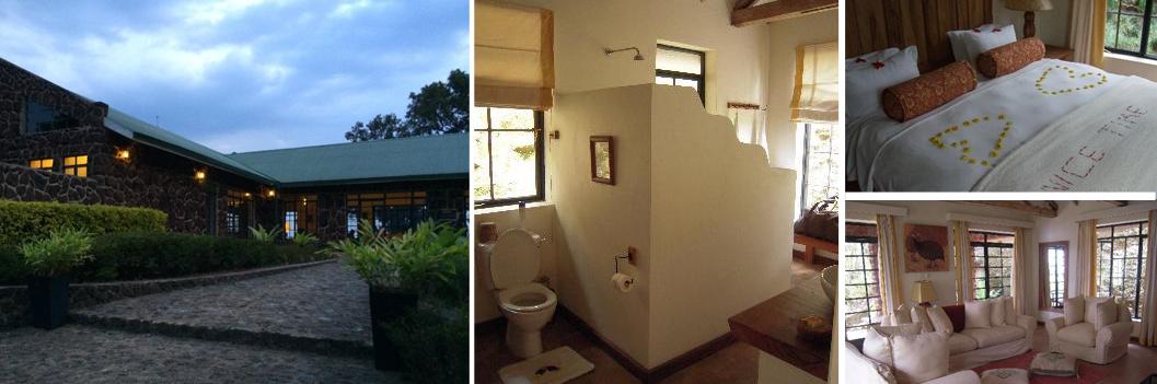 clouds-mountain-lodge-accommodation-on-a-uaganda-safari
