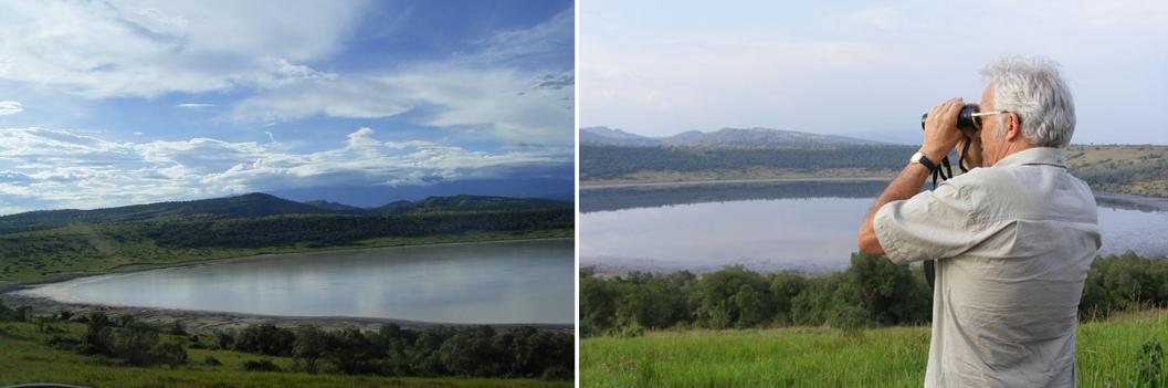 crater-lakes-near-mweya