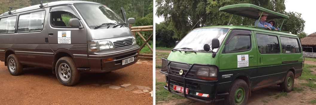 safari-vans-for-hire-rent-in-uganda