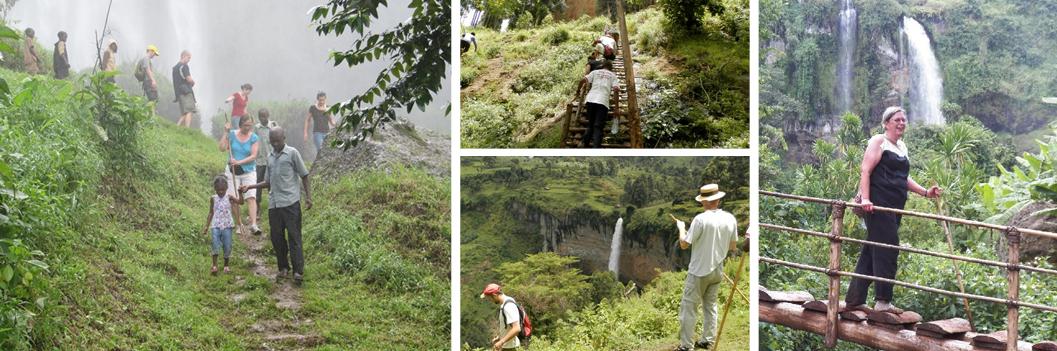sipi-falls-hike-uganda
