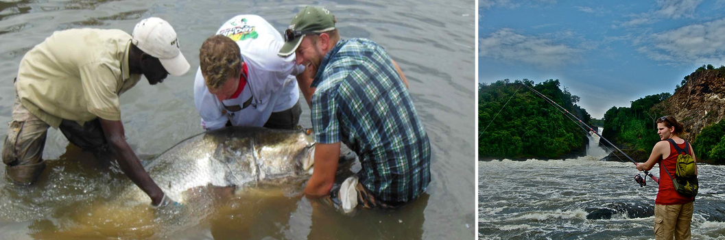 sport-fishing-murchision