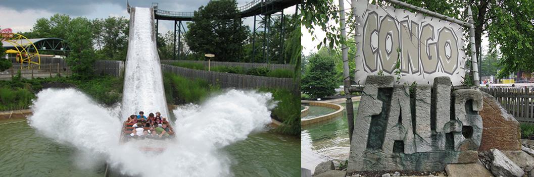 congo-water-falls