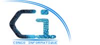 Congo Informatique
