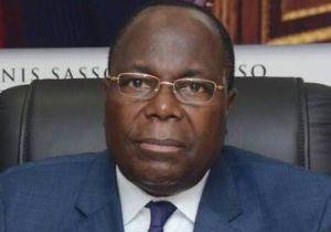 Congo-Brazza/Clément Mouamba, un pilier indispensable dans la conduite de l'action gouvernementale