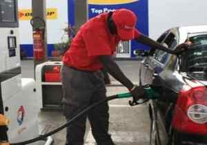 RDC: le prix du carburant revu à la hausse depuis ce dimanche 30 septembre