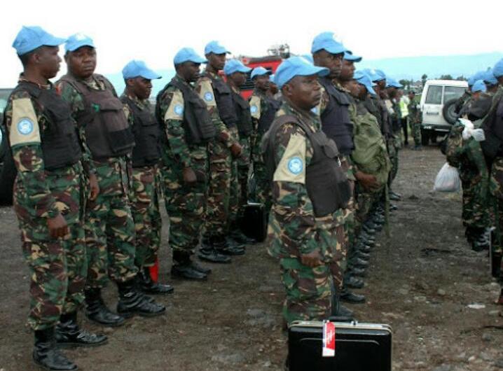 Monusco: une présence plus que jamais pertinente en RDC ! ( Tribune de Joseph Sekabo)