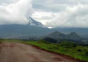RDC/ Rutshuru: une femme militaire tue son mari et deux de ses compagnons d'armes