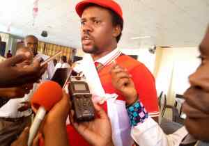 RDC/Sud-Kivu: l'opposition mobilise pour la marche de ce vendredi 26 octobre