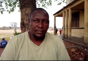 Arts Martiaux:  la fédération congolaise annonce son tout 1er championnat national