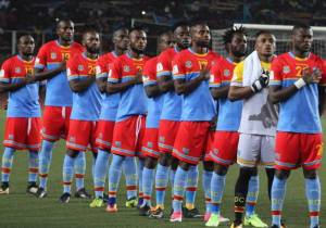 RDC-Léopards : tout sur le mémo de 13 professionnels !
