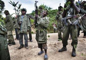 RDC/Beni: 4 morts dans une nouvelle attaque des rebelles présumés ADF à Oicha