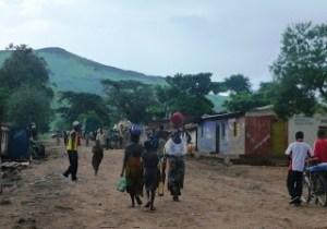 RDC/KAMANYOLA: rétablissement de l'électricité après une semaine de coupure