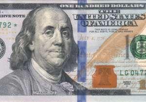 """Affaire """"100 USD avec étoile"""" : Rawbank crée la confusion et perturbe les esprits !"""