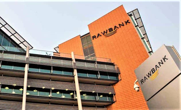 Rawbank: une ancienne gestionnaire de compte écrit au Chef de l'Etat et réclame justice