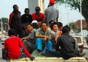 Lualaba : une ruée des Bangladais et Philippins dans des mines