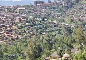 RDC/ KIRUMBA: 15 Maï Maï se rendent aux Fardc